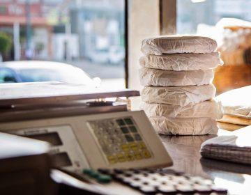 No hay justificación para incrementar precio de la tortilla: Profeco