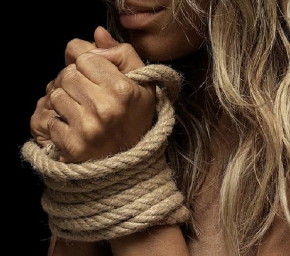 Se crea fiscalía especializada en casos de tortura en Aguascalientes