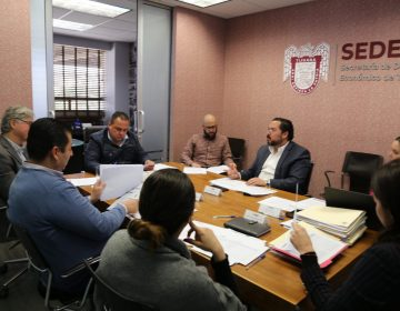 Aprueba comité de Fondos Tijuana créditos a emprendedores de la ciudad