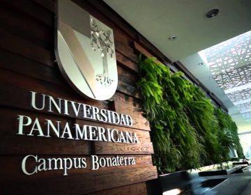 Niega Universidad Panamericana caso confirmado de coronavirus en docente