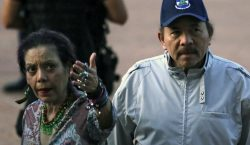 La ausencia de Daniel Ortega durante la contingencia genera incertidumbre…