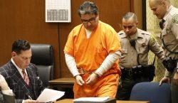 Corte de California desestima caso contra Naasón García por falla…