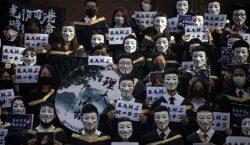 Coronavirus en tiempos de protestas: cómo la pandemia podría cambiar…