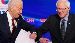 Se pospone la Convención Demócrata para elegir candidato a la…