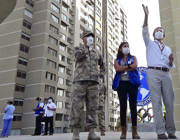 Perú castigará con cárcel la difusión de noticias falsas sobre el coronavirus