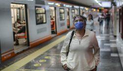 México pide a la ONU garantizar el acceso a medicamentos…