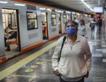 México pide a la ONU garantizar el acceso a medicamentos y equipos médicos durante pandemia