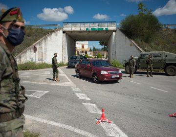 España extenderá la cuarentena hasta el 25 de abril; reporta más de 11 mil muertes por COVID-19