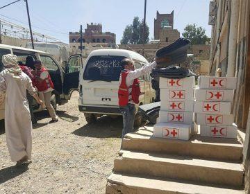 Primer caso de coronavirus en Yemen, devastado por la guerra