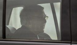 El cardenal Pell sale de la cárcel tras ganar la…