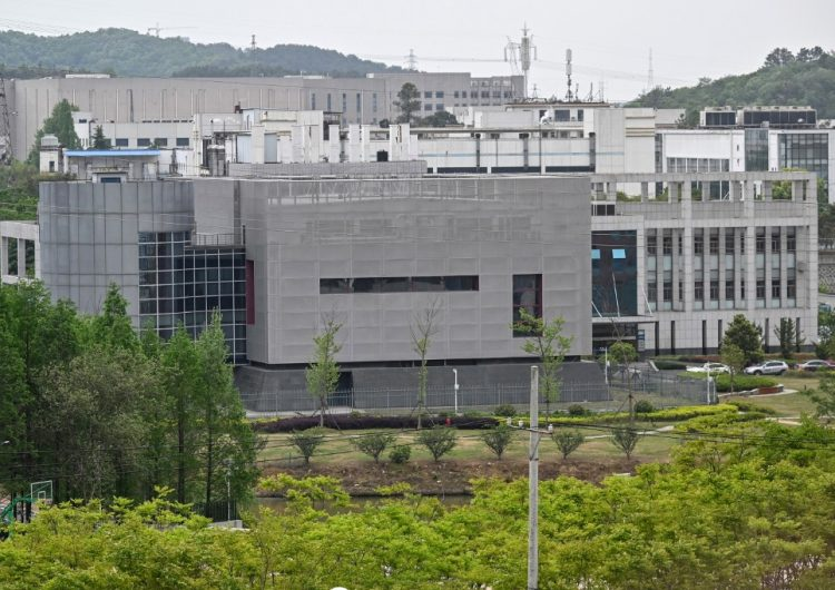 eu-financio-laboratorio-wuhan-coronavirus