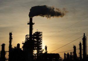 Petróleo mexicano también cotiza en negativos: -2.37 dólares por barril