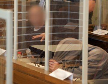 Empieza en Alemania el primer juicio al gobierno sirio por torturas