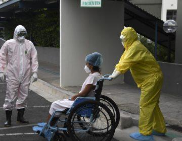 Más de un millón de personas recuperadas de COVID-19 a nivel mundial