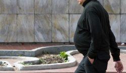 Obesidad y diabetes, los padecimientos que hacen vulnerable a mexicanos…