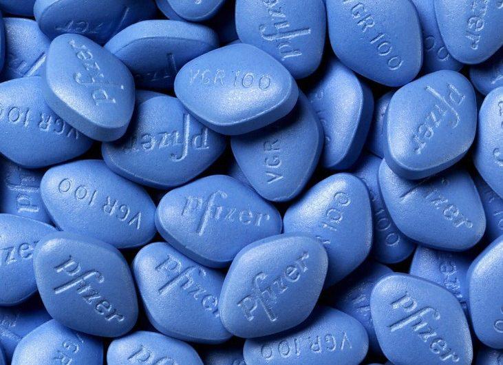 Cómo el gas que dio origen al Viagra puede ayudar a tratar pacientes con coronavirus