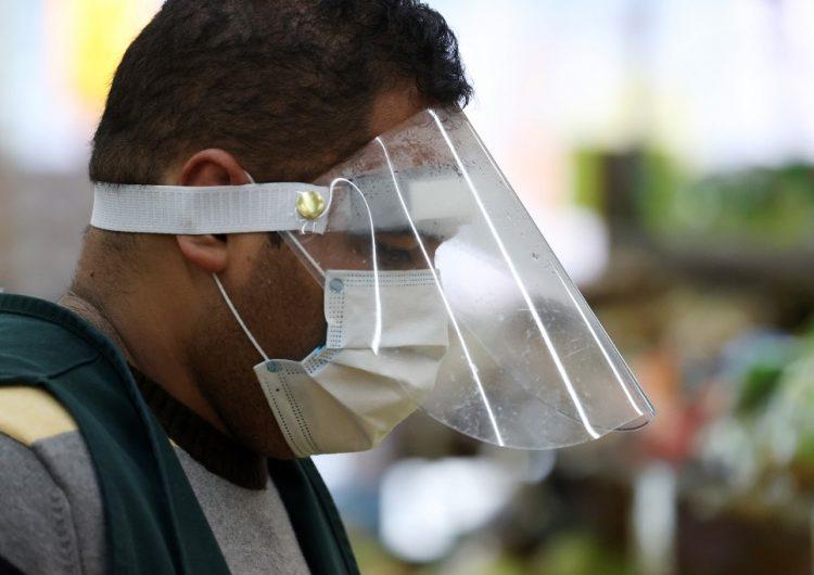 coronavirus-transmitir-hablar-respitar