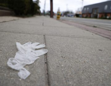 EU supera las 10,000 muertes por COVID-19; casi la mitad se registran en Nueva York