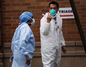 Se registran 84 muertes más por COVID-19 en México y 4,798 casos positivos activos