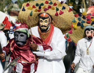 Se postergaría a diciembre Feria de los Chicahuales en Jesús María