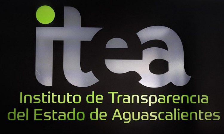 Pide ITEA que sujetos obligados atiendan solicitudes de información sobre Covid-19