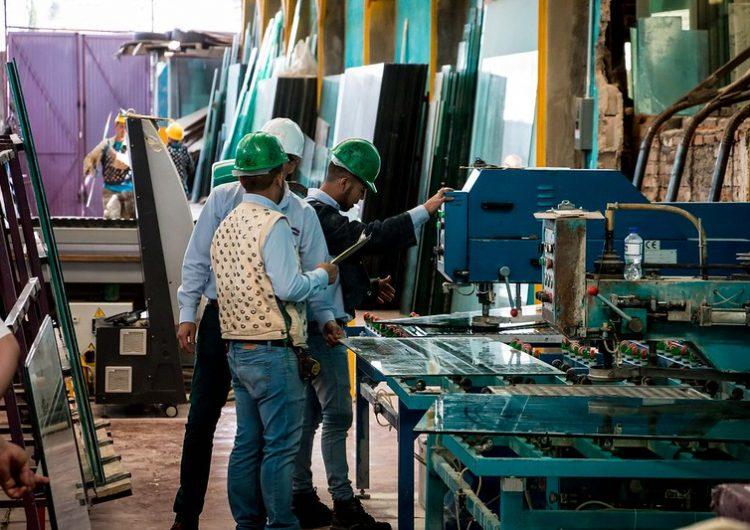 Se perderían más de 2 mil 300 empleos por coronavirus en Aguascalientes: COPARMEX