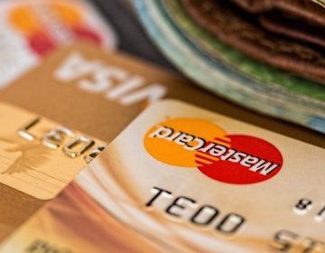 ¿Usar o no el diferimiento de pagos en bancos?