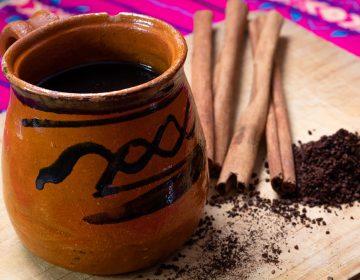 ¿Cómo se toma el café en el mundo?