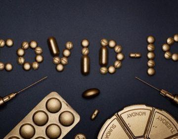 Aplicarán pruebas de detección de Covid-19 en empresas de Aguascalientes