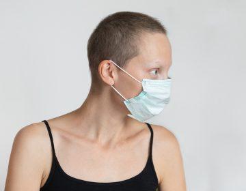 COVID-19 y el cáncer de mama: ¿cómo actuar?