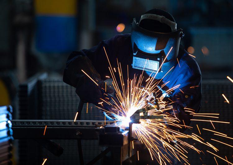 Más de 436 millones de empresas en el mundo podrían cerrar tras COVID-19