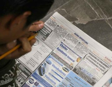 En Puebla se perdieron 20 mil empleos por coronavirus