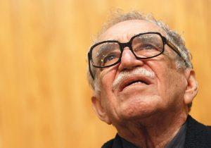 La sabiduría de los libros de García Márquez