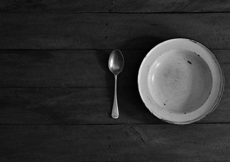 Hambre y desnutrición, la otra herencia que dejará el COVID-19