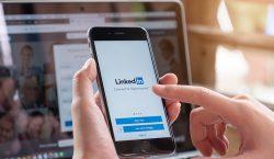 Linkedin apoyará gratuitamente la contratación de personal médico