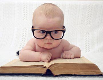 Diez magníficos libros para este Día del Niño