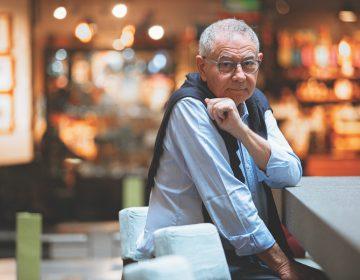 Roberto Verino: entre la calidad y la sencillez