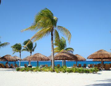 Prevén hoteleros de Quintana Roo, reanudar servicios el 1 de junio