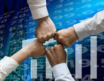 Ajustan empleos 7 de cada 10 empresas en Yucatán