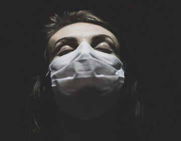 Muere médico y enfermera en Quintana Roo por COVID-19