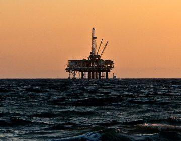 No hay sana distancia en plataformas petroleras