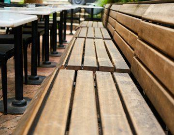 Urgen restauranteros rescate