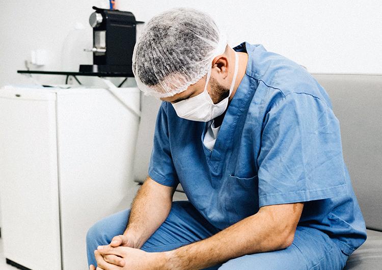 Cierran clínica de ISSSTE en Chetumal, no tienen insumos para trabajar