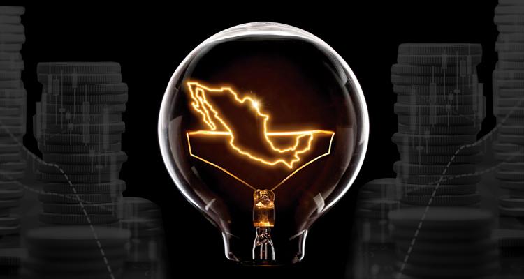 El pulso del sector empresarial en la frontera norte de México
