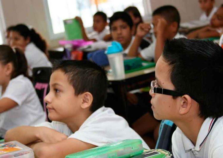 SEP Puebla amplía periodo de preinscripciones para educación básica