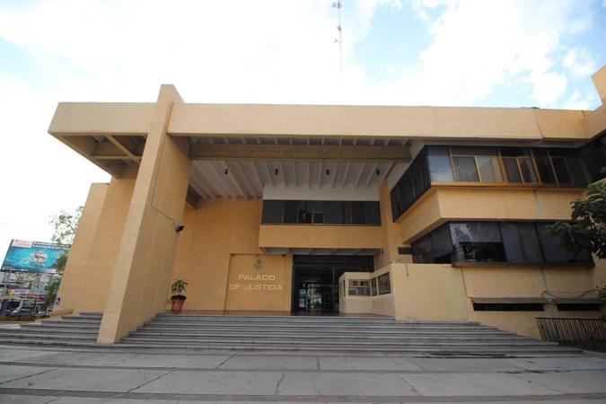 Se retomarán algunas actividades en el Poder Judicial del Estado a partir del 5 de mayo
