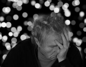 ¿Cómo enfrentar el estrés y ansiedad que provoca el COVID-19?