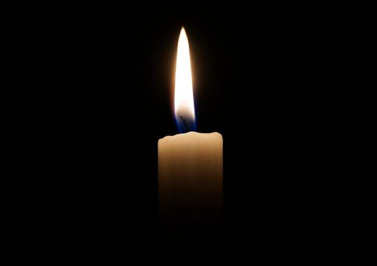 Suman 9 muertos en Yucatán por COVID-19