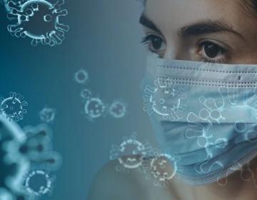 Suman siete casos de contagio de Covid-19 en personal médico en Aguascalientes