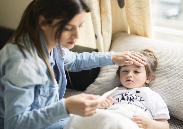 Coronavirus en los niños: el extraño síndrome que está afectando a menores en Europa y por qué médicos dicen que no es motivo de alarma